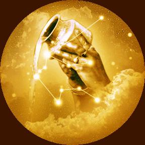 Astrosav Mesecni Horoskop Vodolija