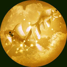 Astrosav Mesecni Horoskop Ribe