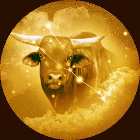 Astrosav Mesecni Horoskop Bik