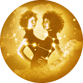 Astrosav Mesecni Horoskop Blizanci