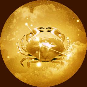 Astrosav Mesecni Horoskop Rak