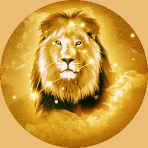 Astrosav Mesecni Horoskop Lav