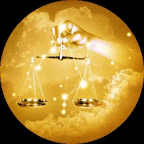 Astrosav Mesecni Horoskop Vaga