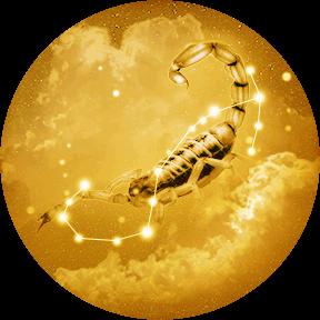 Astrosav Mesecni Horoskop Skorpija
