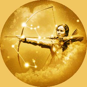 Astrosav Mesecni Horoskop Strelac