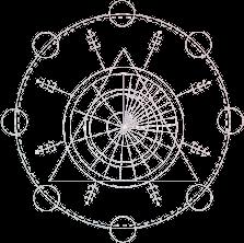 zodiac-circle-222x222.png