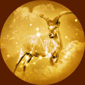 Astrosav Mesecni Horoskop Jarac