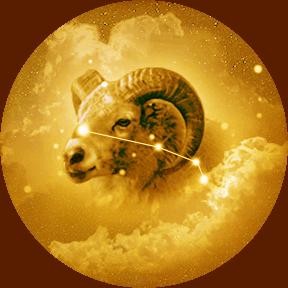Astrosav Mesecni Horoskop Ovan