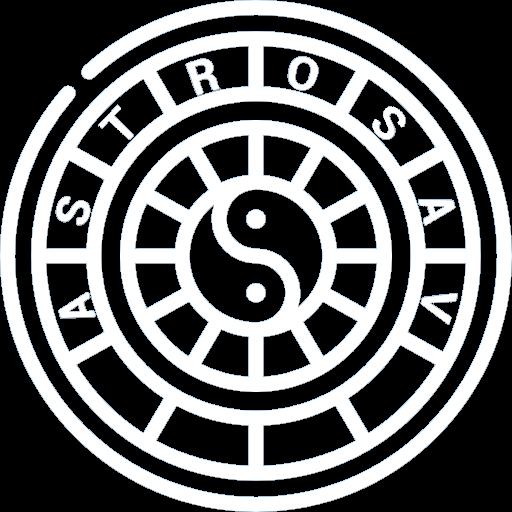 logo-astrosav-white.png